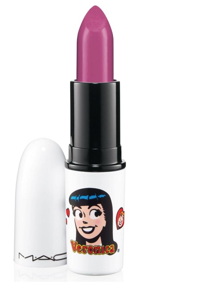 Archie_sGirls-Lipstick-Daddy_sLittleGirl-300