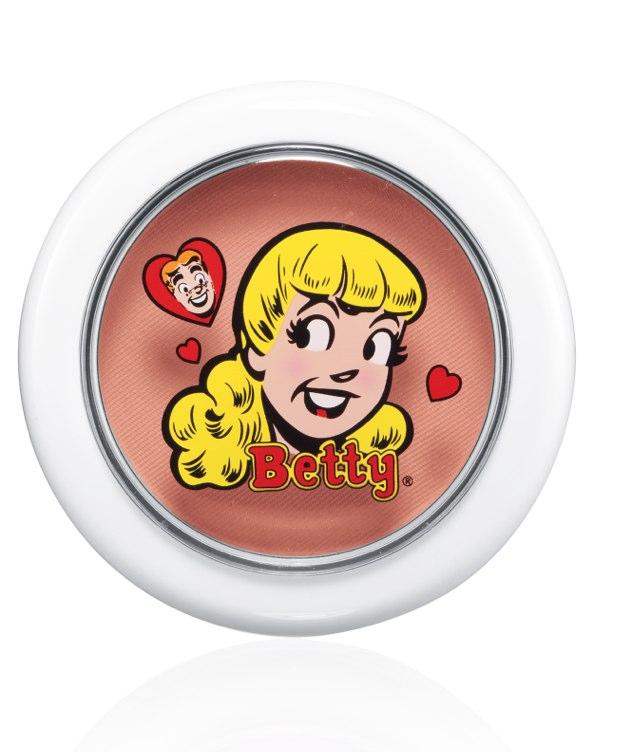 Archie_sGirls-PowderBlush-CreamSoda-300
