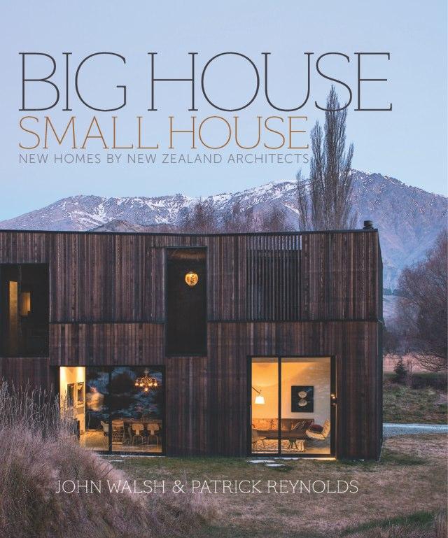 BigSmallHouseCVR_FNL1 cover
