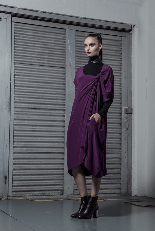 JIMMY D AW13-14