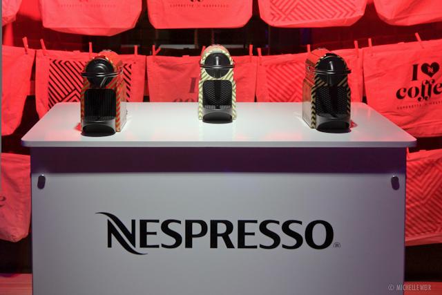 Nespresso-11-1