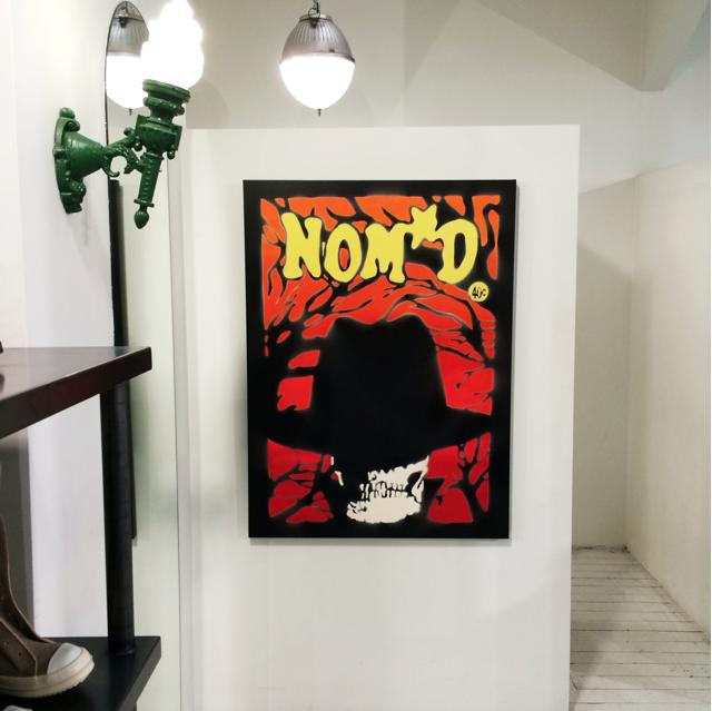 Nomd5