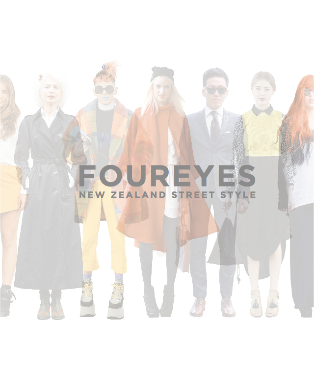 PR_121206_FourEyes_Cover_HR