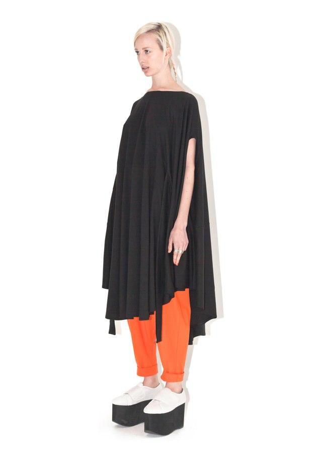Rebellion Dress