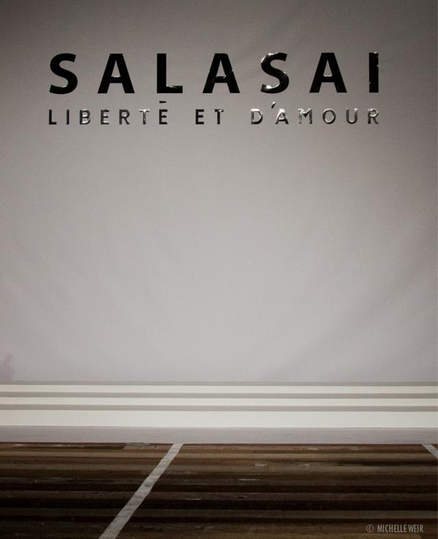 SALASAI-1