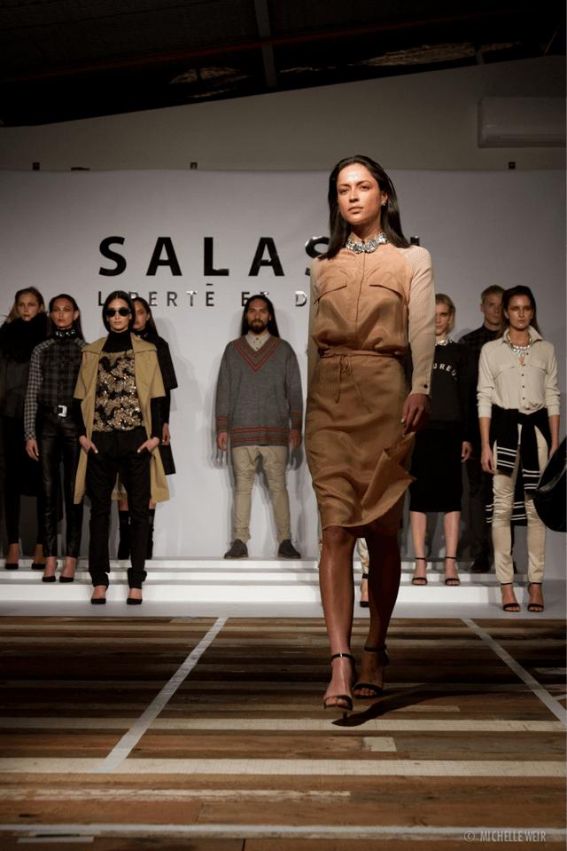 SALASAI-13