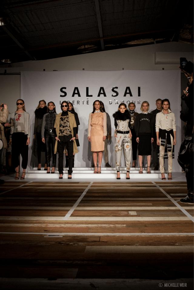 SALASAI-15