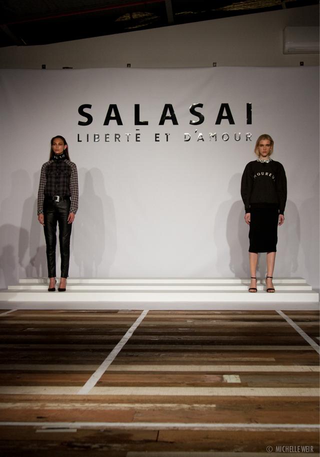 SALASAI-2
