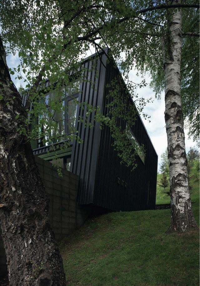 THE BLACK HOUSE_4880