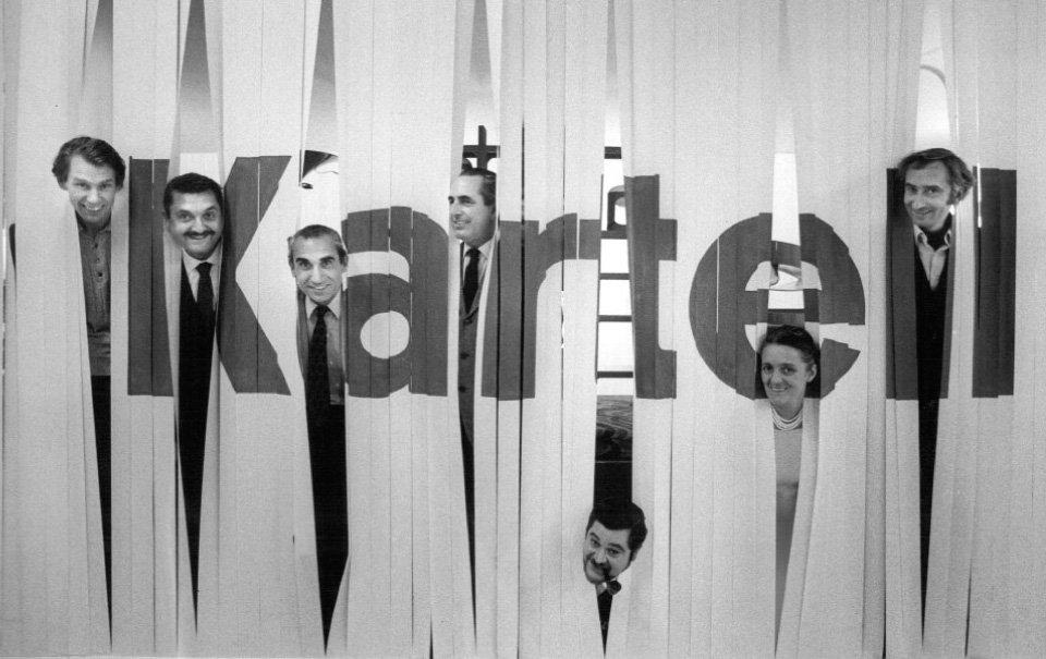 kartell1
