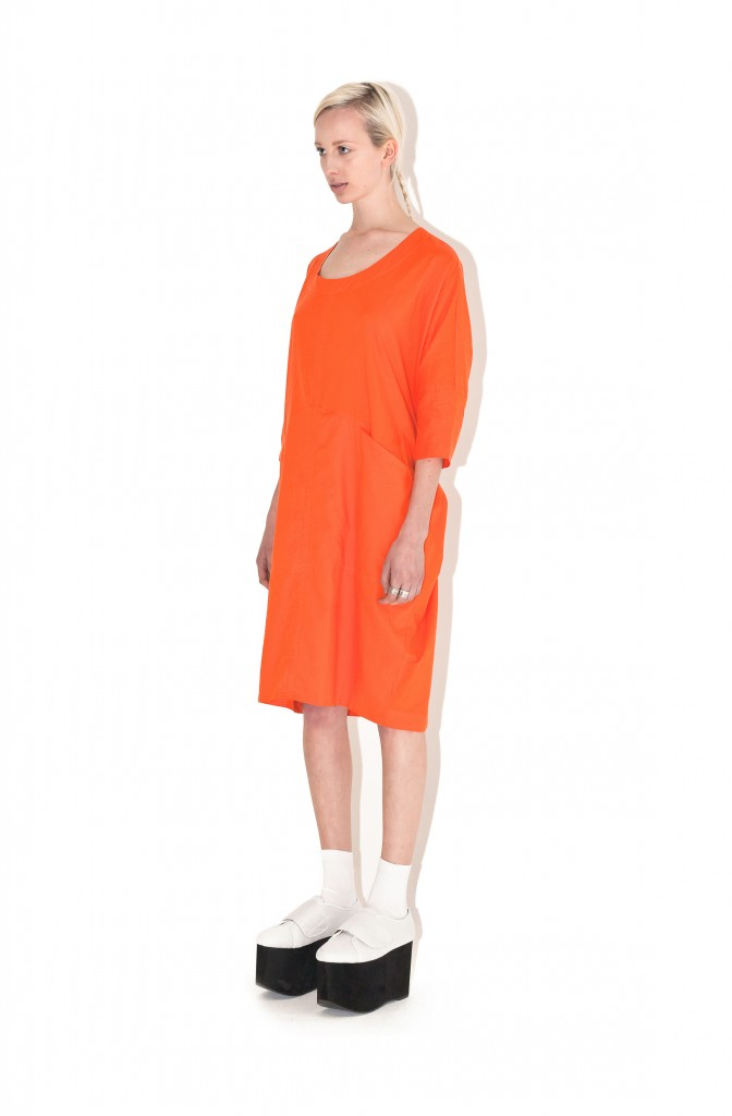 kowtow aw2013 such promise