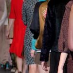 kate sylvester – britomart fashion sessions