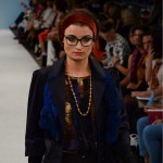 kirkcaldie and stains group show – wfw2013