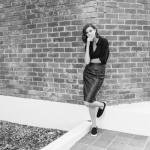 juliette hogan – new day s2014