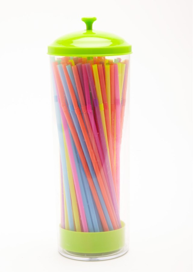 strawcanisterglassons1